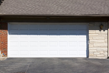 Overhead Garage Door 24/7 Services